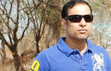 No one is bigger than cricket: Laxman on IPL controversy