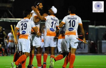 Preview: Indian hockey team take on Australia