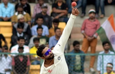 #TFGtake: Why 'Sir' Ravindra Jadeja's rockstar qualities need to be valued by fans and critics