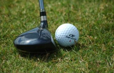 Golfer Ajeetesh makes cut at ADT meet