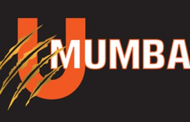 U Mumba launches official merchandise on Sports365.in