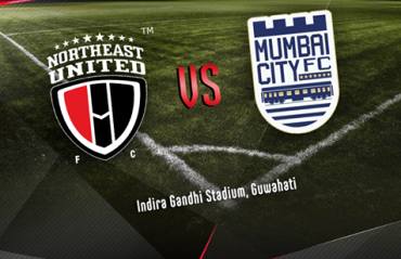 PREVIEW: Mumbai needs new team & outlook to take on Highlanders in defining match for both