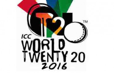 2016 World Twenty20 will be planned well: BCCI