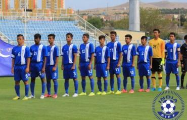 AIFF promises competitive team in U-17 WC, announces UAE tour for the chosen boys