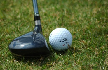120 golfers for Avantha Group's CG Open