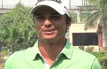 Golfer Ajeetesh drops to tied 14th in ADT meet