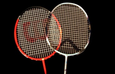 Jayaram & two Indian doubles pairs in semifinal of Russia Open