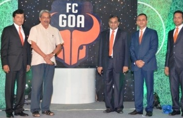 FC Goa ropes in two more Brazilian players