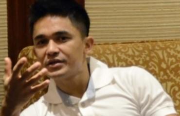 HEARD ON THE STANDS: Chhetri to Bagan? Big transfer rumour surrounding the skipper