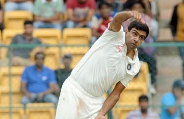Ashwins jumps to career-best 2nd spot, de Villiers slips in ICC rankings