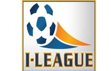 I-League Clubs take things in their own hands; decide to pay for marketing, form technical committee
