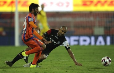 PREVIEW: Highlanders hold upper hand as Pune too looks for a win to stay in semis hunt