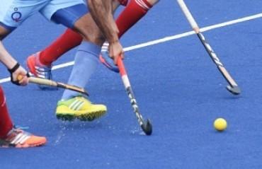 India beat Britain, enter HWL Final semis