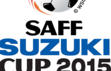 State league, U-19 players get call-up for national team camp ahead of SAFF Cup