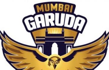 Mumbai Garuda to represent City in inaugural PWL