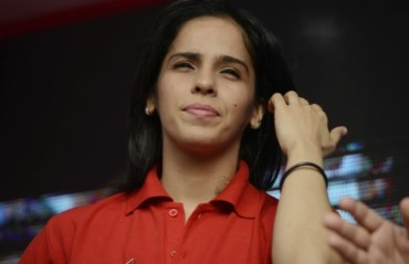 Saina and Sindhu get the highest bid, Srikanth highest paid among Indian male shuttlers at PBL Auction