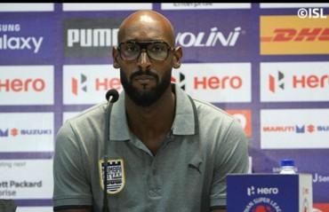 ISL 2015 Marquee Player Review -- Part One: Out of form, Out of the playoffs!