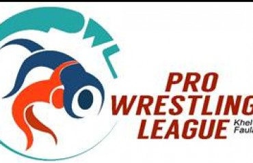 Sony SIX to Telecast the Pro Wrestling League 2015