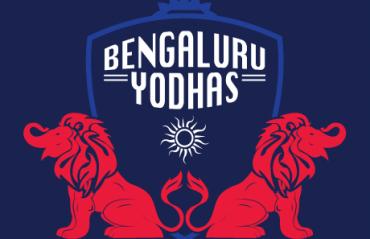 Bengaluru Yodhas upbeat ahead of PWL campaign