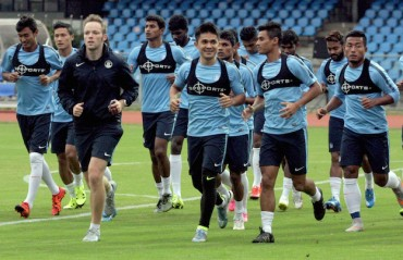 Bengaluru FC follows ISL example, refuses to release players for national team camp