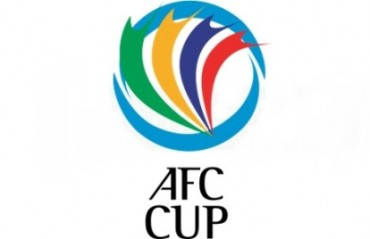 Mohun Bagan and Bengaluru sorted into strong groups in AFC Cup 2016 draw