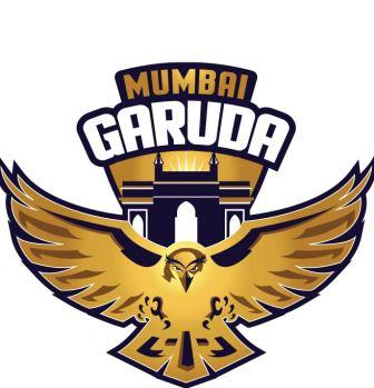 real madrid store in mumbai