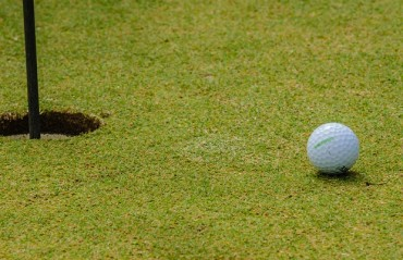 Bhullar, Chikka tied 12th at Thailand Golf Championship