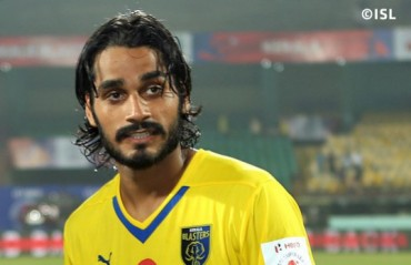 ISL Underachievers - Part I: Indian players who didn't live up to the hype in ISL 2015