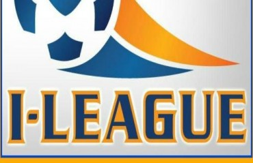 I-League 2015-16 fixtures released; Defending chmapions to take on newcomers in season opener