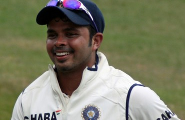 Will approach BCCI to lift life ban on me: Sreesanth