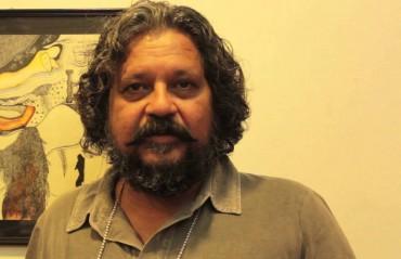 Biopic on Saina is story of 'tigress beti': Amol Gupte