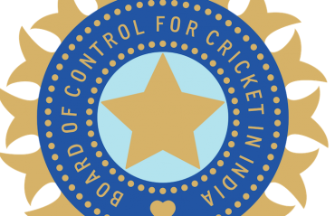 MCA to decide on Ankeet letter, but says BCCI final authority