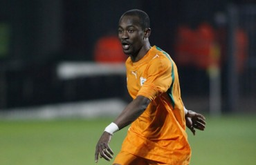 Didier Zokora signs for Pune City, brings stability to midfield