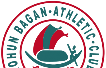 Trialists steal the show at practice match, gives Mohun Bagan a bagful of options