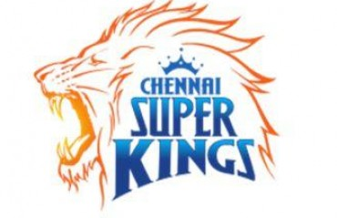 CSK fans ready to bleed yellow on Chennai streets to get team ban revoked