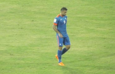 Robin SIngh injury not serious; X-Ray report comes back clear