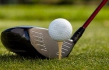 Jeev appoints Chinese golfer Liang as Team Asia vice captain