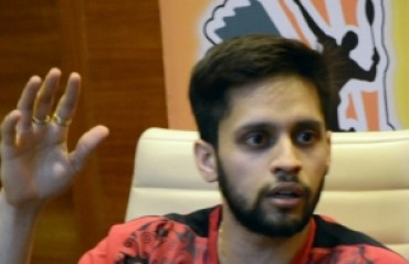15 points game will make PBL more intense: Kashyap
