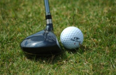 Women's golf tour to start in Ahmedabad