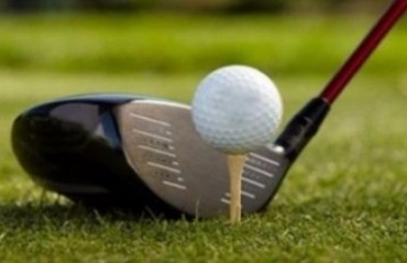 31 Indian golfers in fray for Asian Tour Qualifying School