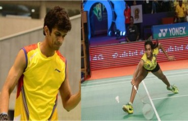 MATCH PREDICTION: Chennai Smashers look all set to run over Delhi Acers easily