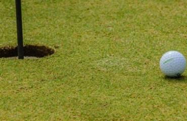 Women golfers Mehar, Kiran in joint lead
