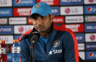 First two months after injury were most difficult: Shami
