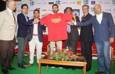 Hurdles legend Moses named event ambassador of Mumbai Marathon