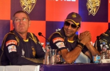 Former KKR and current England coach Bayliss is keen on Jos Butler joining the IPL