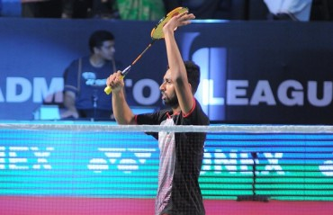 MATCH PREDICTION: Mumbai Rockets to edge hosts Hyderabad Hunters in a close shoot-out