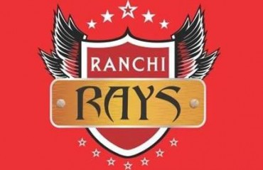 Settled Ranchi Rays aim for HIL title defence