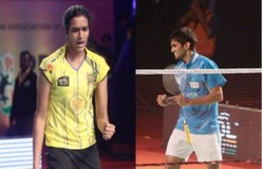 MATCH PREDICTION: Chennai to smash away the Top Guns for a win in the final match before the knockouts