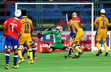 HIL's player of the tournament prize doubled to Rs.50 lakh