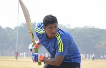 #TFGinterview: My prior experience can help India win the U-19 title in Bangladesh: Sarfaraz Khan
